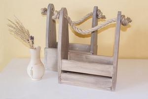 Простые вещи: 7 предметов из частных столярных мастерских