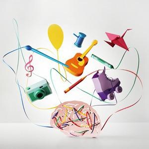 Всё по-взрослому: 8 необычных игрушек для детей, вдохновляющих заняться бизнесом