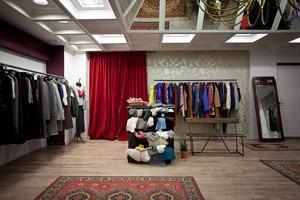 Новости магазинов: 5 новых и переехавших