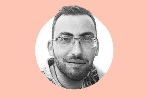 Основатель Viber — о новой функции публичных чатов