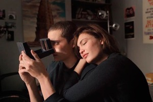 От Ноэ до Оноре: 15 лучших французских режиcсеров