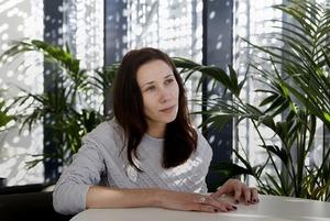 Анастасия Цайдер о том, как снимают и зарабатывают документальные фотографы