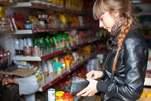 10 азиатских продуктов, которые стоит купить  на Спортивной во Владивостоке
