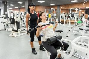 Боевой фитнес: Как клубы борются за клиентов