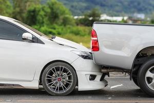 Как изменились правила дорожного движения