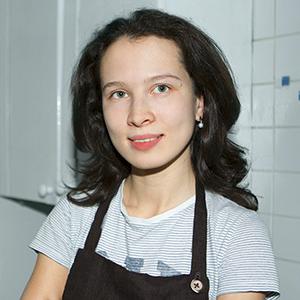 «Радость приготовления»: Cервис для занятых кулинаров