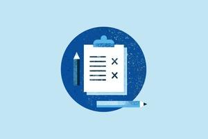 Как увеличить продуктивность с помощью бумаги