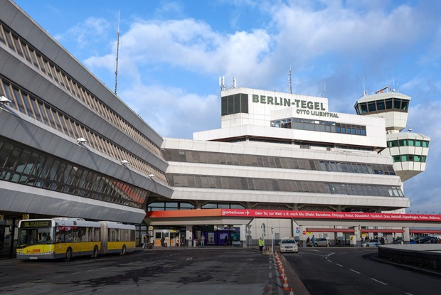 Стоит ли переезжать в Германию