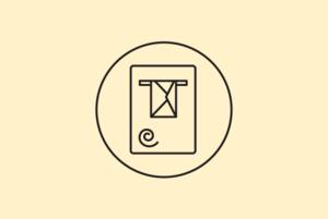 Чёрная метка: Кто оставляет тайные знаки на почтовых ящиках москвичей