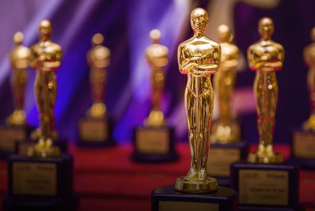 «Оскар-2016»: Прямая трансляция