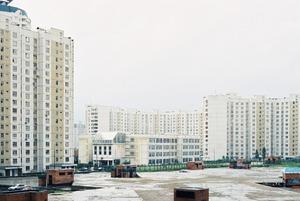 10 мест в Марьине, куда ходят сами марьинцы