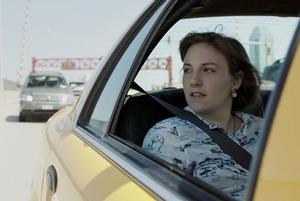 «Сериал ставит целью социальные перемены»: Смотрим финал Girls с социологом Анной Шадриной