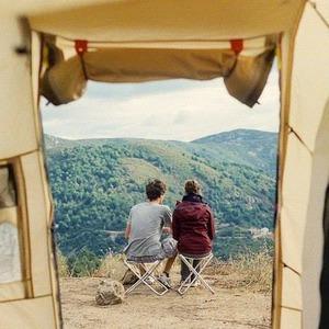 25–27 апреля: Стив Вай, британское кино и «Сокровища Межигорья»