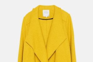 Где купить женское пальто: 9 вариантов от 3 500 до 15 500 рублей