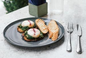 Завтрак, ужин и вино: Главные рестораны, бары и кофейни на Покровке