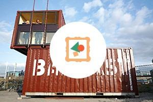 Иностранный опыт: Как арт-резиденции решают проблемы городов