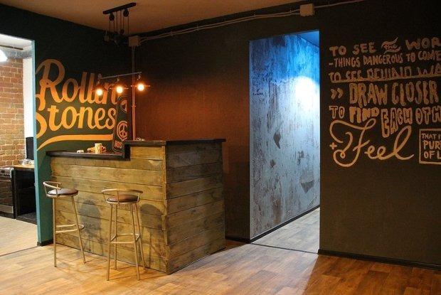 Всегда welcome: Пять хороших хостелов в Иркутске