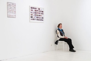 Смотрительницы Музея современного искусства — о своём отношении к экспонатам
