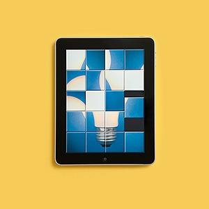 Создатели иллюзий: 5 браузеров дополненной реальности