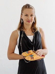 «Разгуляев Благонравова»: Как семейная легенда помогает продавать тапочки