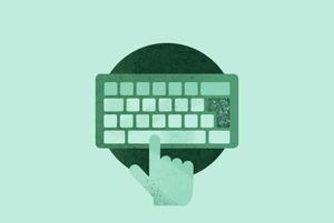 5 способов защитить свои данные в интернете