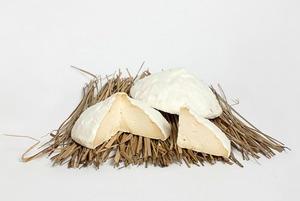 Скажите «сыр»: Как санкции помогают новым сыроварам