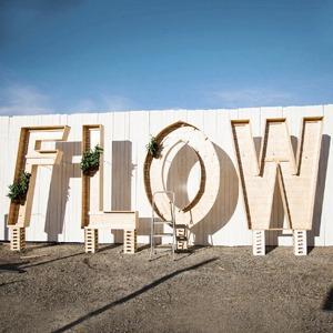 Как в Хельсинки делают самый экологичный музыкальный фестиваль