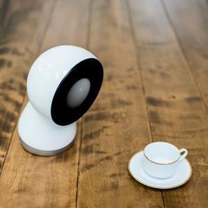 Village Tech: Домашний робот, чёрная дыра и другие технологические новинки июля