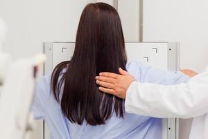 23 мифа о раке груди