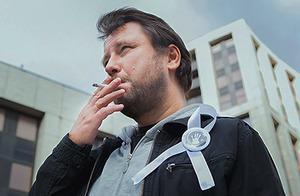 Капиталист-активист: 4 истории о гражданской миссии бизнесменов
