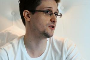 «Миньоны», «Убрать из друзей», «Citizenfour: Правда Сноудена»