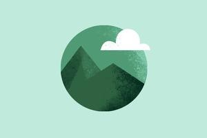 Сколько стоит подняться на гору «Индюк» в Туапсе