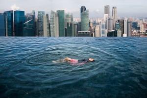 Сколько стоит жизнь в Куала-Лумпуре