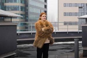 Эстер Киннеар-Дерунгс о моде на лица и уральской красоте