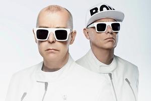 Спектакль «Первый гриб», рейв «Нобель 2.1», Science Slam и альбом Pet Shop Boys