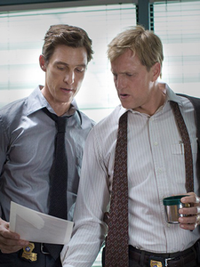 15 уроков для предпринимателя из сериала «Настоящий детектив» (True Detective)