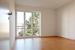 На что обратить внимание при съёме квартиры?