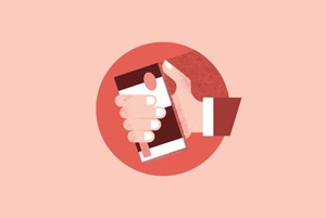 Как обсуждать зарплату насобеседовании