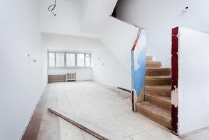 Жизнь после гранта: Полина Иванова, Никита Сучков и Кристина Горланова — о судьбе молодых музеев
