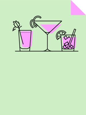 Где дешевле пить?