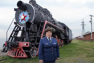 Туристический тупик: Как живет порт Байкал