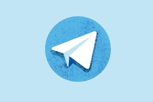 Авторы популярных Telegram-каналов — о возможной блокировке мессенджера