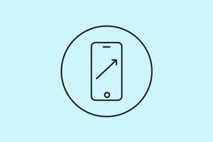 Сколько теперь стоит iPhone 6 в Москве