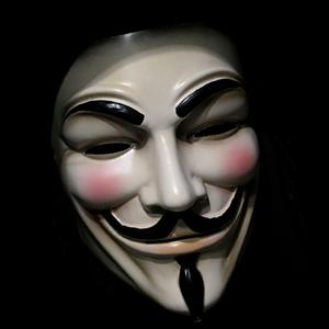 Инкогнито: 5 способов сохранить анонимность в сети