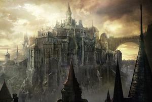Как Dark Souls 3 возвращает сложные игры в мейнстрим