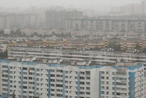 Рост цен и банкротства: К чему приведет отказ от долевого строительства
