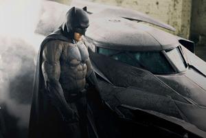 «Бэтмен против Супермена»: Что случилось с супергеройским кино