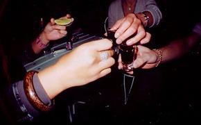 От заката до рассвета: советы московских барменов