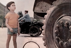 Назад в СССР: Хорошие и неочевидные советские фильмы. Часть 3