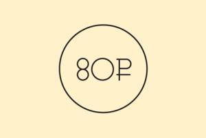 Андрей Мовчан (ИК «Третий Рим») — о том, когда доллар будет стоить 80 рублей